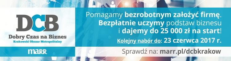 DCB_KOM_750x200_1