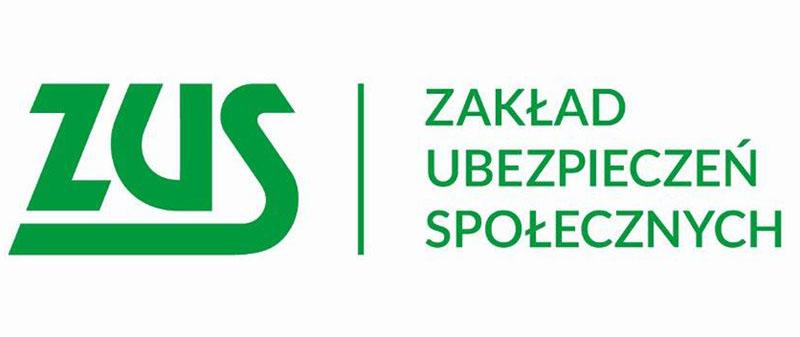 Logo ZUS-02_1[1]